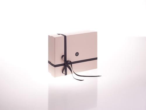 Gewinnspiel Muttertag Glossybox