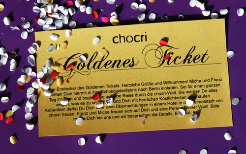 Goldenes-Ticket