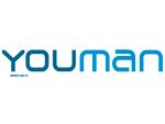 Youman Logo