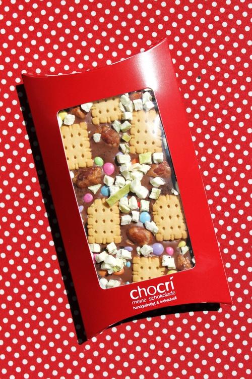 schokolade_kind