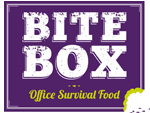 BiteBox