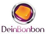 DeinBonbon