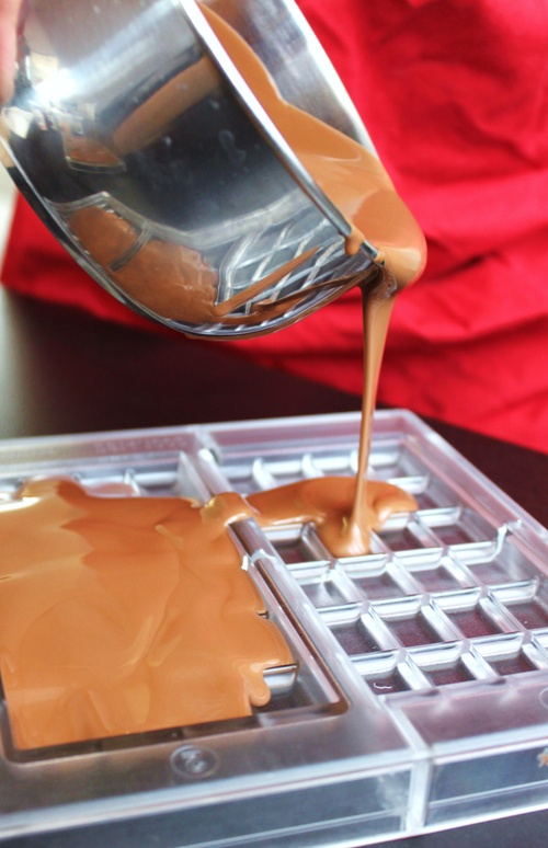 schokolade_selber_machen