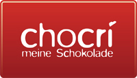 http://media.chocri.de/upload/chocri_logo_klein.jpg