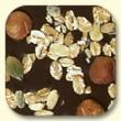 MyMuesli Rockin Nuts auf Zartbitter Schokolade