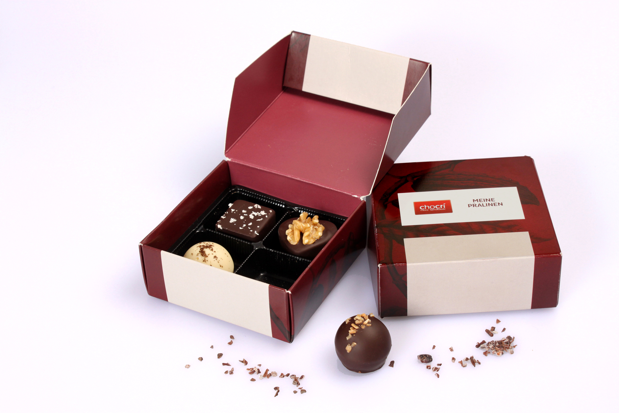 http://media.chocri.de/upload/presse/4er_Pralinenbox_offen_gross.jpg