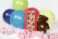 Schokoladentafel für Kinder 2