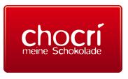 chocri Logo klein