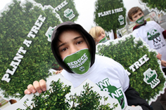 kinder_demo_plant_for_the_planet