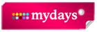 mydays_logo