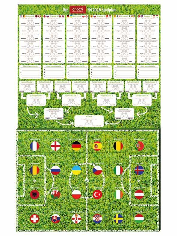 EM-2016-Spielplan