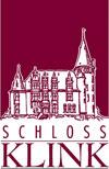 Logo Schlosshotel Klink