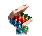 Minitäfelchen für Ostern