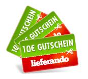 lieferando_gutschein